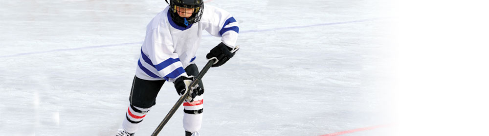 SPP_HomepageBanner_Ice_Hockey