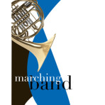 Marching Band French Horn