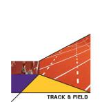 Track & Field Running