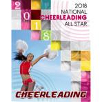 Cheerleading Squares